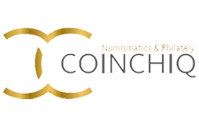 Maastricht International Fair - COINCHIQ