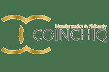 Maastricht International Fair - COINCHIQ