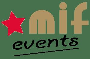 Maastricht International Fair