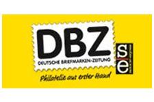 Maastricht International Fair – DBZ