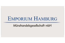 Maastricht International Fair – EMPORIUM