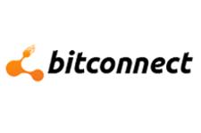 Maastricht International Fair – BITCONNECT
