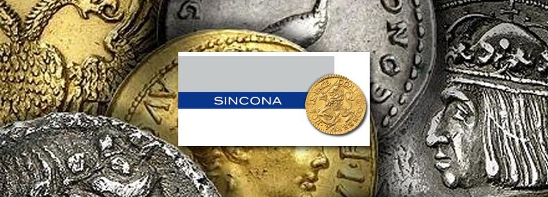 Sincona
