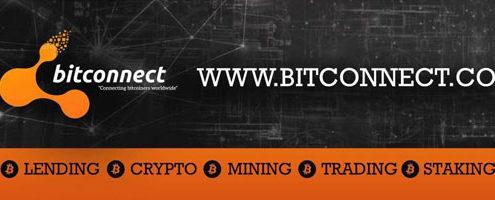Crypto Mining platform will be present at The MIF Moneyfair