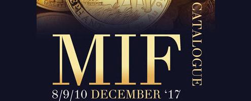 MIF Catalogus is klaar