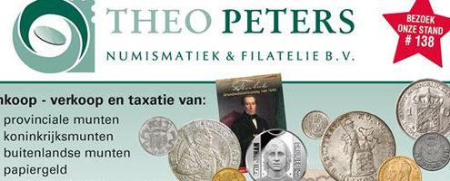 MIF verwelkomt specialist Theo Peters