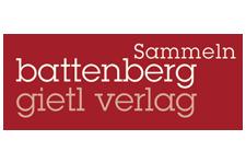 Maastricht International Fair – BATTENBERG-GIETL
