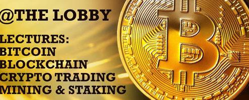 De MIF Moneyfair zal de eerste beurs ter wereld zijn die de verbinding zal maken tussen onze klassieke valuta en de cryptocurrency